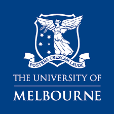 University of Melbourne - The 50 Most Technologically Advanced Universities