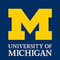 50 Great LGBTQ-Friendly Colleges - University of Michigan
