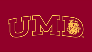 University of Minnesota, Duluth - 35 Best Affordable Colleges for Early College Credit While In High School
