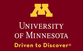 100 Affordable Public Schools With High 40-Year ROIs: University of Minnesota Twin Cities