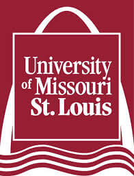 University of Missouri St. Louis - 35 Best Affordable Colleges for Early College Credit While In High School
