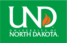 University of North Dakota - 50 Great Affordable Colleges for International Students