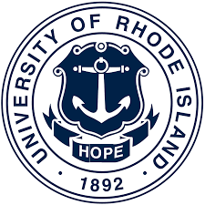 50 Great LGBTQ-Friendly Colleges - University of Rhode Island