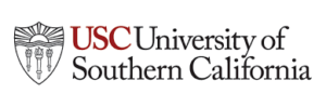 University of Southern California - 50 Great Affordable Colleges for International Students