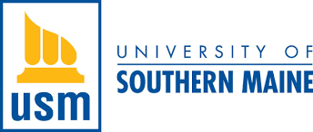 100 Great Affordable Colleges for Art: University of Southern Maine