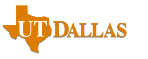 100 Affordable Public Schools With High 40-Year ROIs: University of Texas-Dallas