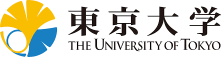 University of Tokyo - The 50 Most Technologically Advanced Universities