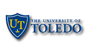 10 Great Value Colleges for an Associate in Computer Engineering/Computer Information Science Online: University of Toledo