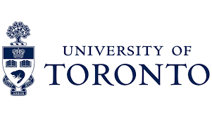 University of Toronto -  The 50 Most Technologically Advanced Universities