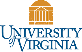 Top 50 Most Affordable Bachelor's in Mathematics + University of Virginia