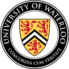 University of Waterloo - The 50 Most Technologically Advanced Universities