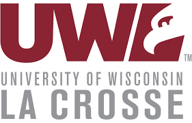 University of Wisconsin-La Crosse