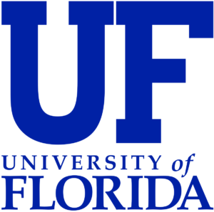 10 Most Affordable Bachelor's in Environmental Management Programs Online: University of Florida