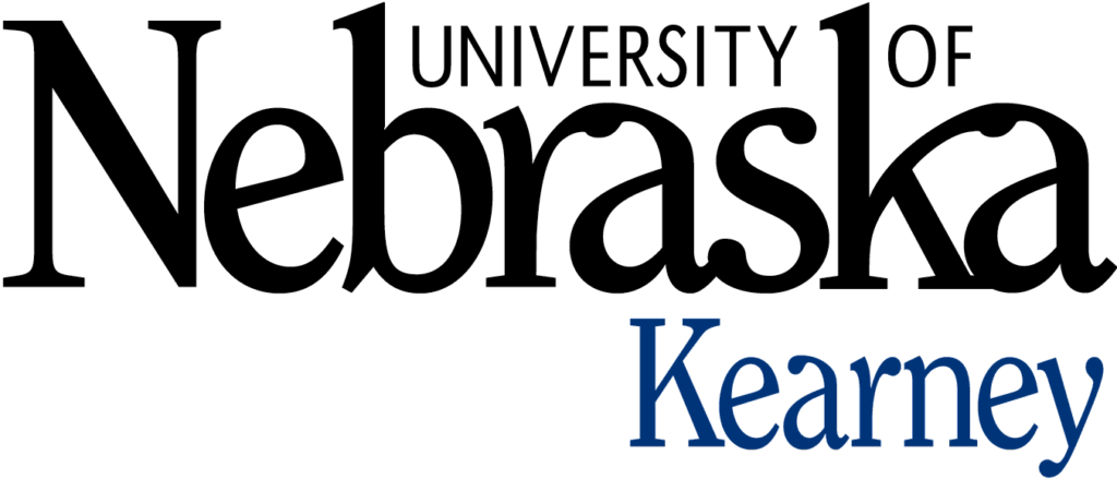 Top 25 Most Affordable Master's in Curriculum and Instruction Online + University of Nebraska at Kearney