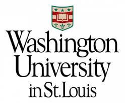 Top 50 Most Affordable Bachelor's in Mathematics + Washington University in St. Louis