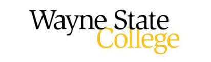 100 Great Affordable Colleges for Art: Wayne State College