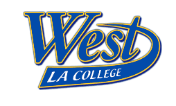 10 Great Value Colleges for an Online Associate in Computer Science: West Los Angeles College