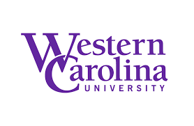 Top 50 Most Affordable Bachelor's in Mathematics + Western Carolina University