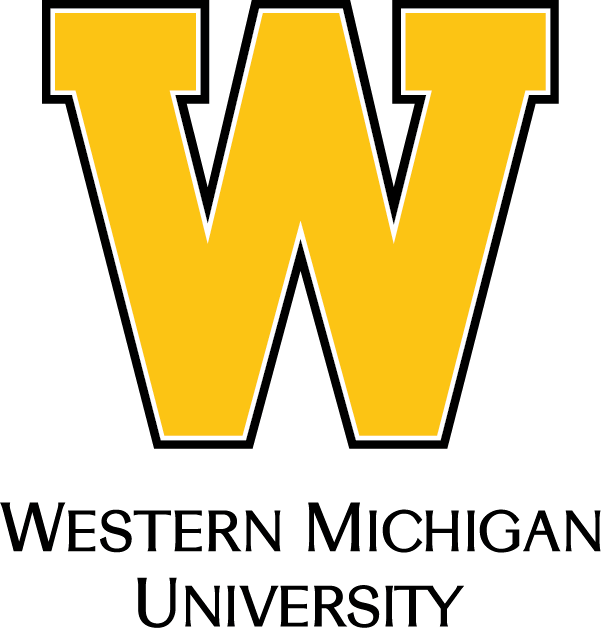 100 Great Affordable Colleges for Art: Western Michigan University