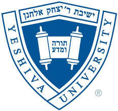 30 Most Affordable Colleges and Universities Founded in Judaism