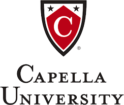 35 Fastest Online Bachelor's Degree Programs: Capella University