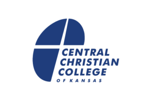 10 Great Value Colleges for an Online Associate in Organizational Leadership: Central Christian College of Kansas