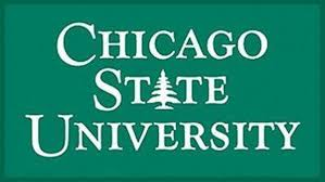 100 Great Affordable Colleges for Art: Chicago State University