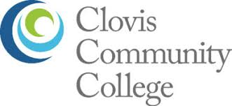 10 Great Value Colleges for an Online Associate in Information Technology/Systems: Clovis Community College