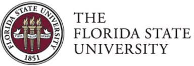 Florida State University - 50 Great Affordable Colleges in the South