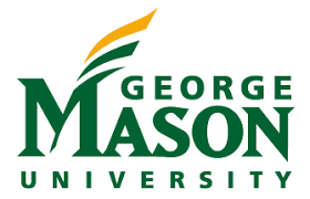 George Mason University - 50 Great Affordable Colleges in the South