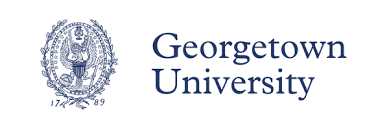Georgetown University - 50 Great Affordable Colleges for International Students