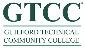 10 Great Value Colleges for an Online Associate in Information Technology/Systems: Guilford Technical Community College