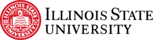 50 Great Colleges for Veterans - Illinois State University