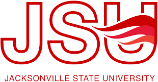 100 Great Affordable Colleges for Art: Jacksonville State University