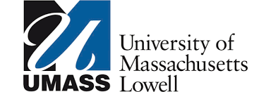 100 Affordable Public Schools With High 40-Year ROIs: University of Massachusetts-Lowell