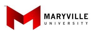 50 Great Colleges for Veterans - Maryville University
