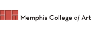 Memphis College of Art - 50 Great Affordable Colleges for Art and Music