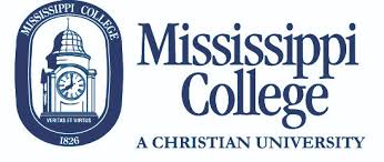 Mississippi College - 50 Great Affordable Colleges in the South