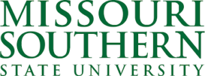 Missouri Southern State University - 35 Best Affordable Colleges for Early College Credit While In High School