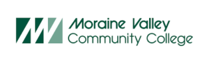10 Great Value Colleges for an Online Associate in Organizational Leadership: Moraine Valley Community College