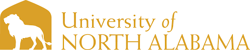 100 Great Affordable Colleges for Art: University of North Alabama