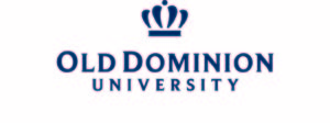 Top 50 Affordable Bachelor's in Criminal Justice Online: Old Dominion University