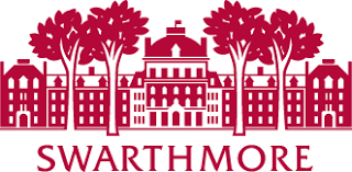 A Stroke of Genius! 50 American Colleges That Have Produced the Most MacArthur Fellows - Swarthmore College