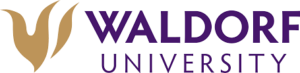 10 Great Value Colleges for an Online Associate in Organizational Leadership: Waldorf University