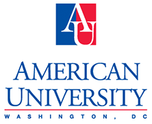 Top 50 Great Value Public Administration Master's Online + American University