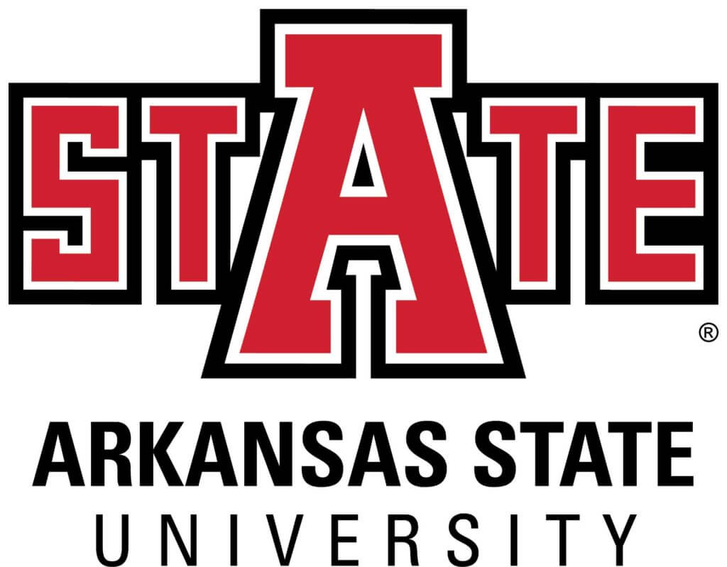 Arkansas State University - 35 Best Affordable Colleges for Early College Credit While In High School