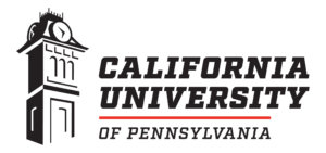 California University of Pennsylvania - 50 Most Affordable Bachelor's in Computer and IT Degrees Online