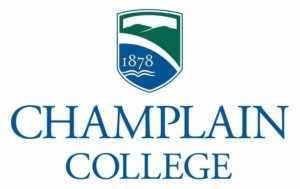Champlain College - 50 Most Affordable Bachelor's in Computer and IT Degrees Online