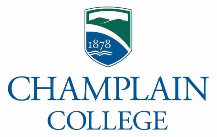 35 Fastest Online Bachelor's Degree Programs: Champlain College