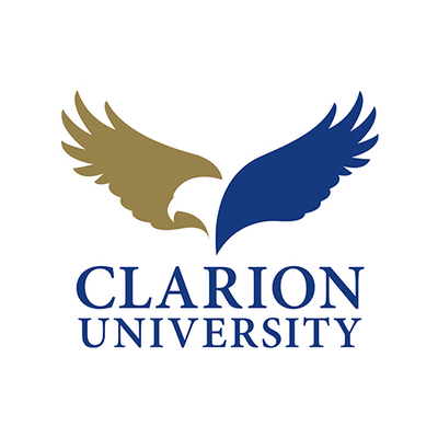 100 Great Affordable Colleges for Art :  Clarion University